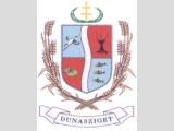 Dunasziget Község Képviselő-testületének nyilatkozata